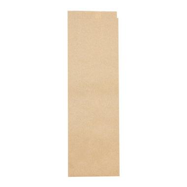 FSC© papieren snackzak 10+6x32cm nr.11 (frikandel)