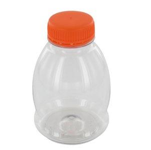 fles bol