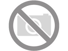 Gebaksdoos papier wit Westerbos 210x210x80mm